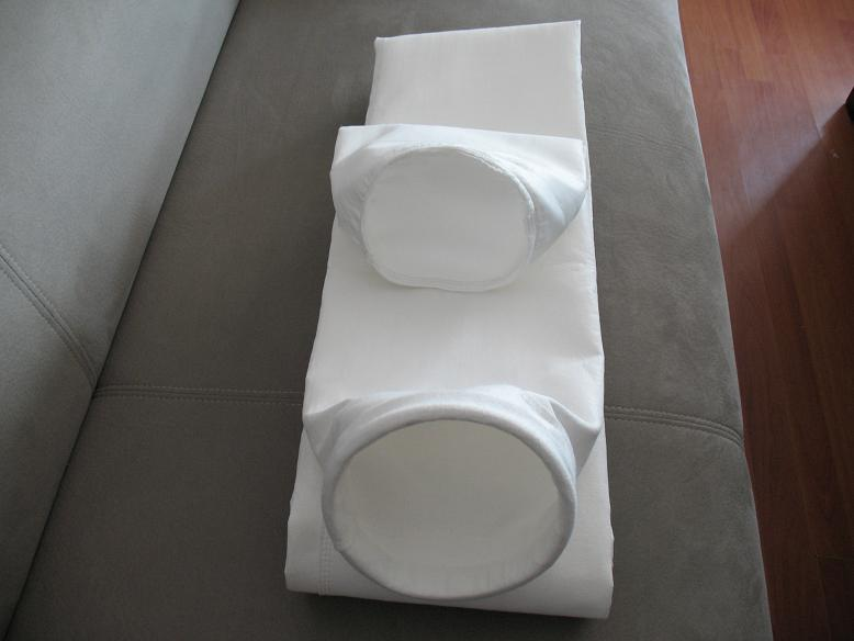 Effective Cleaning Polyester Dust Filter Bag