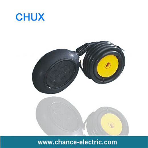 water-level controller float switch flow sensors CX-M15-4