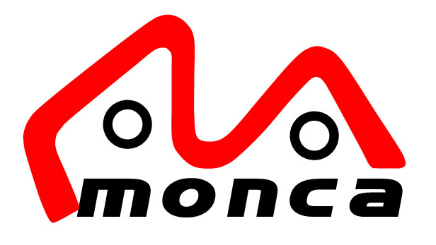 Hangzhou Monca Technology Co., Ltd.