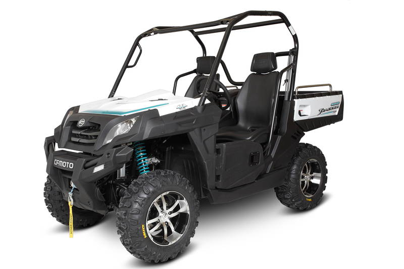 800CC FARM UTV FOR SALE from China Manufacturer ...