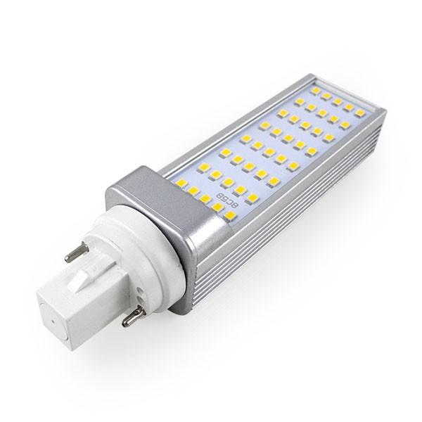 Led Light Bulbs 4 Pin Plug In Lamps 3w G24