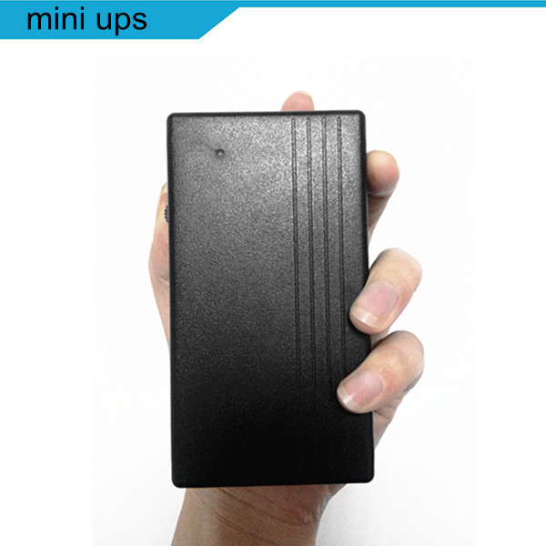mini small size UPS UPS PCB board UPS for computers