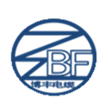 Zhengzhou Baofeng Cable Co., Ltd.