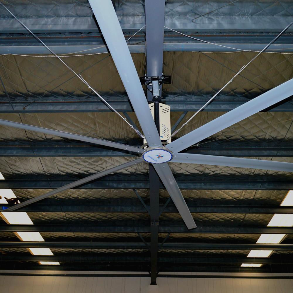 73m air cool high efficient heavy duty industrial fan purchasing 73m air cool high efficient heavy duty industrial fan mozeypictures Gallery