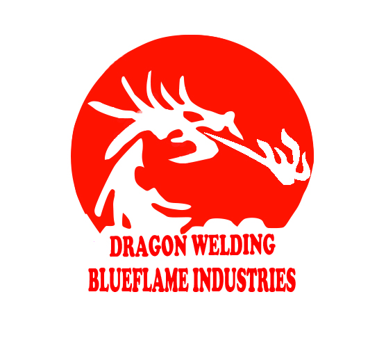 Blueflame Industries Limited