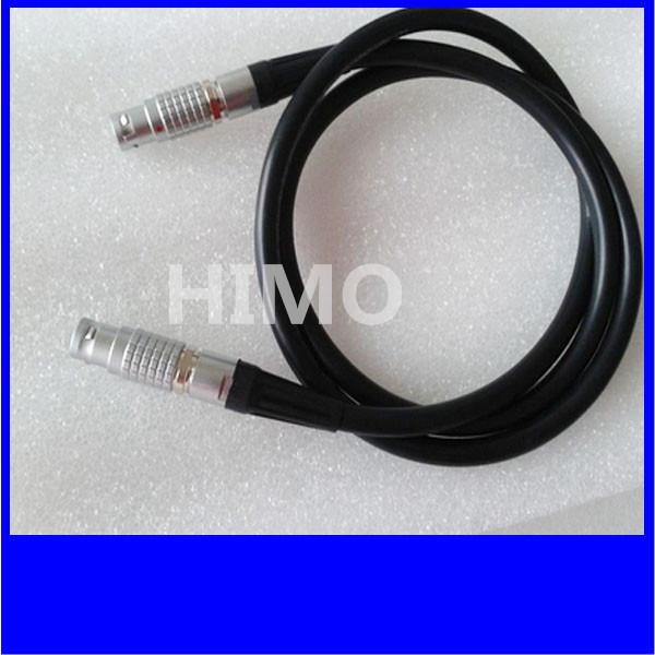 4 pin equivalent lemo 1b car cable connectors purchasing souring 4 pin equivalent lemo 1b car cable connectors publicscrutiny Images