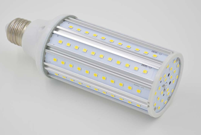 LED Corn light  bulb light 25W SMD2835
