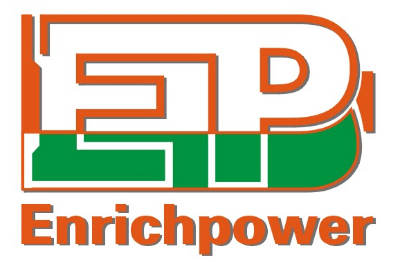 China Lithium Polymer Battery, Li-Po Battery Manufacturer, Manufactory,  Factory and Supplier - Anhui Enrichpower Battery Co., Ltd.