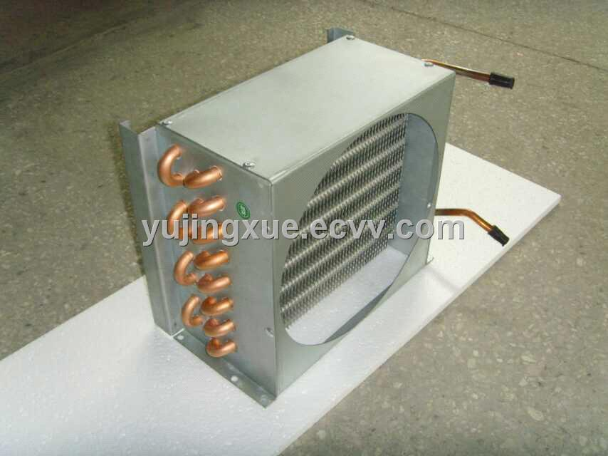 Air Cooled Condenser Wholesale in China