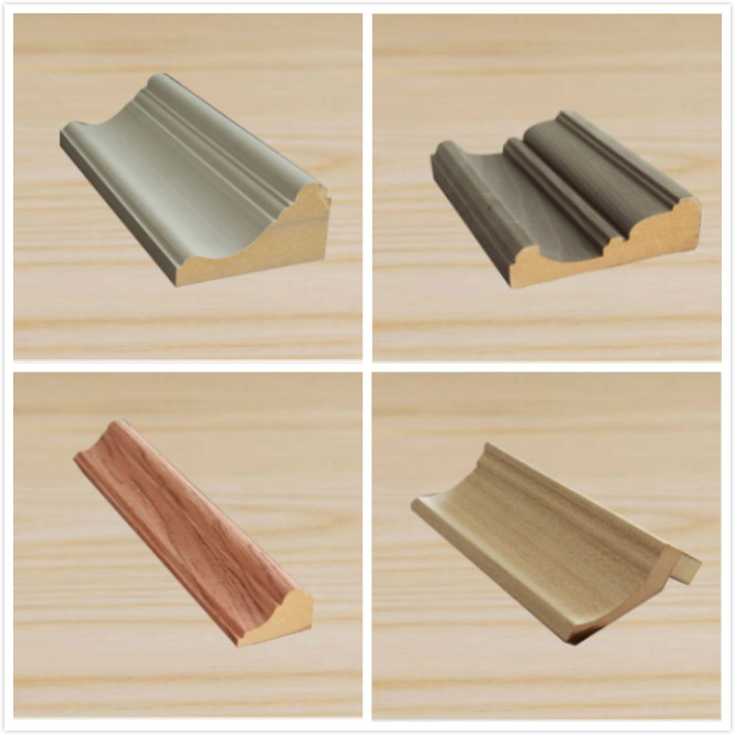 solid wood, MDF-ceiling moulding, crown moulding, cornice purchasing ...