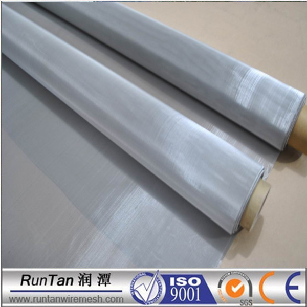 AISI302,304,304L,316,316L stainless steel wire mesh,S S wire mesh ...