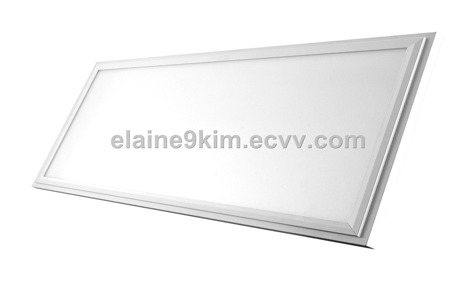 factory sale office using!600*1200mm 80W TUV ISO9001 3years warranty led panel light distributor