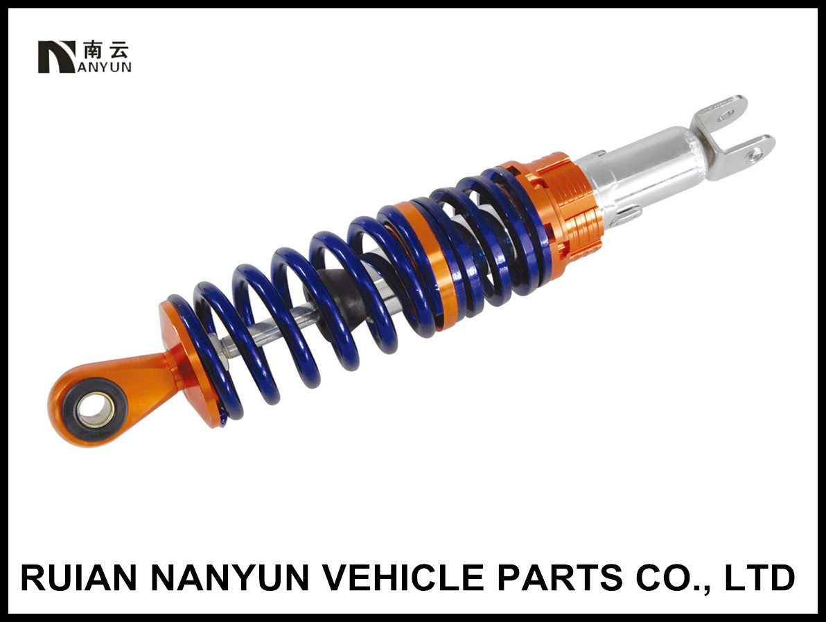 Modified Motorcycle shock absorber with high-quality (Nanyun)