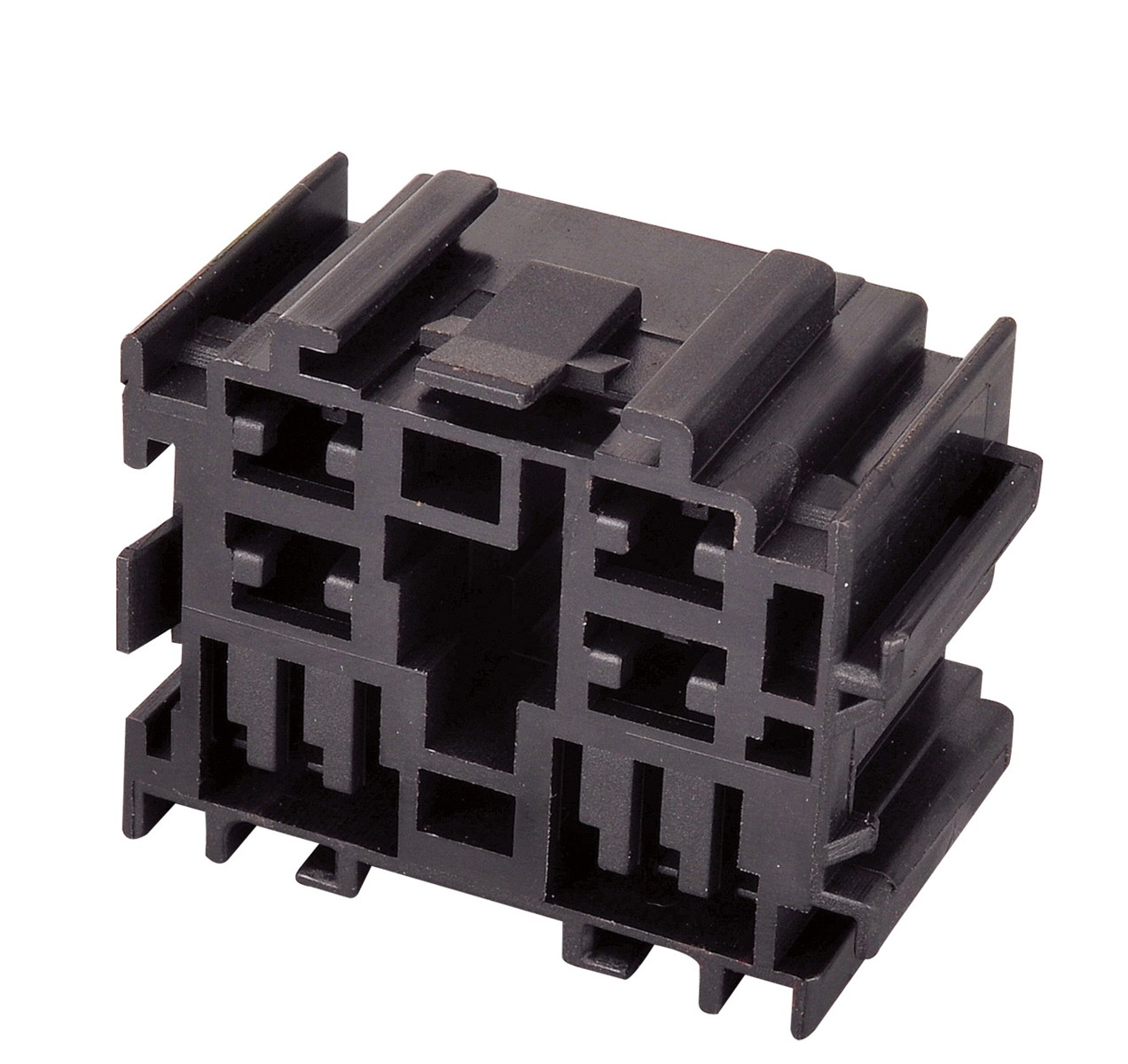 Auto Connector 321600959 Purchasing Souring Agent Automotive Fuse Box Terminals