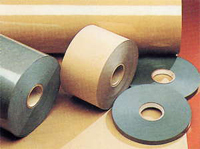 Woven Glass Tapes,Woven Polyester , Terylene Tapes