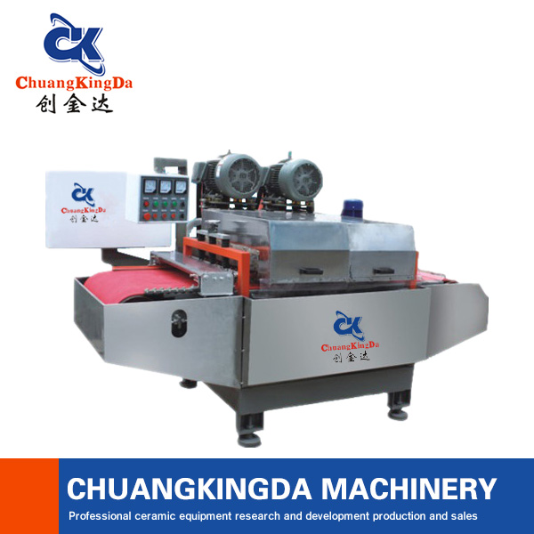 Mosaic Cutting Machine Double Shaft Ceramic Tiles Porcelain Tiles - Ceramic tile cutting service