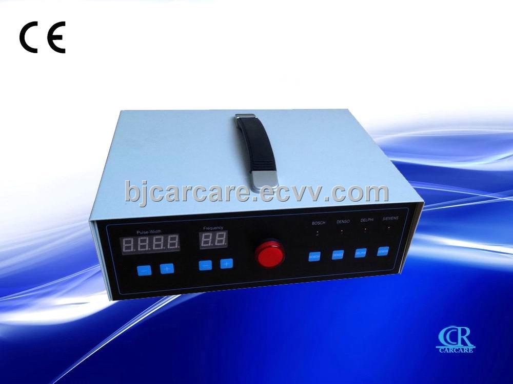 CRDI Injection Nozzle Calibration Tester Bosch Diagnostic Tools
