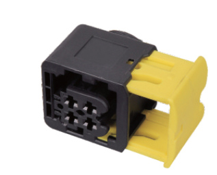 Awe Inspiring Te Amp Tyco Auto Connector 1 1418390 1 From China Manufacturer Wiring 101 Capemaxxcnl