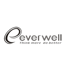 Everwell Industry Lighting Limited