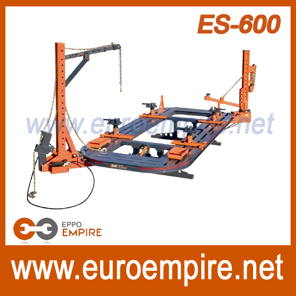 auto body frame machine/car bench/auto body repair equipment ...