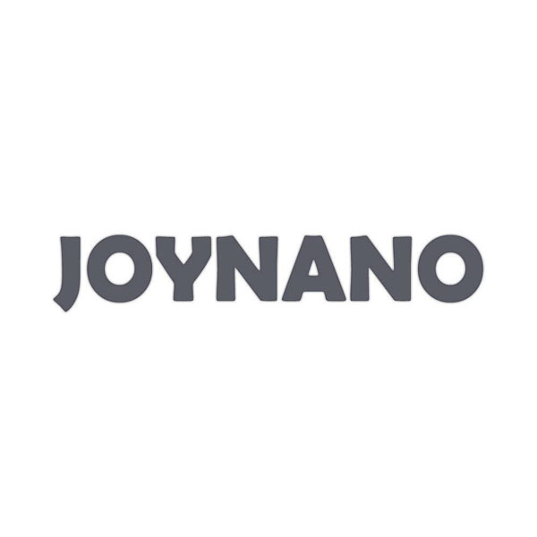 JoyNano Tech Co., Ltd.