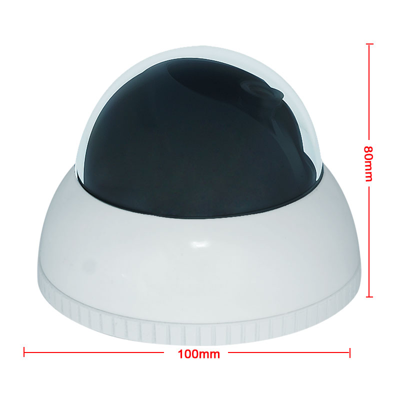 Bullet Color Image Day/Night Camera 700TVL High resolution, color picture in day and night