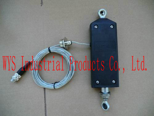 Load Cell weight weighting sensor