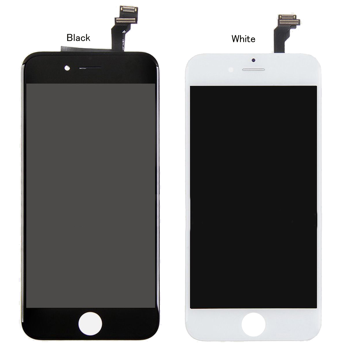 new iphone 6 screen brand new for iphone 6 lcd for iphone 6 lcd dispaly lcd 8321