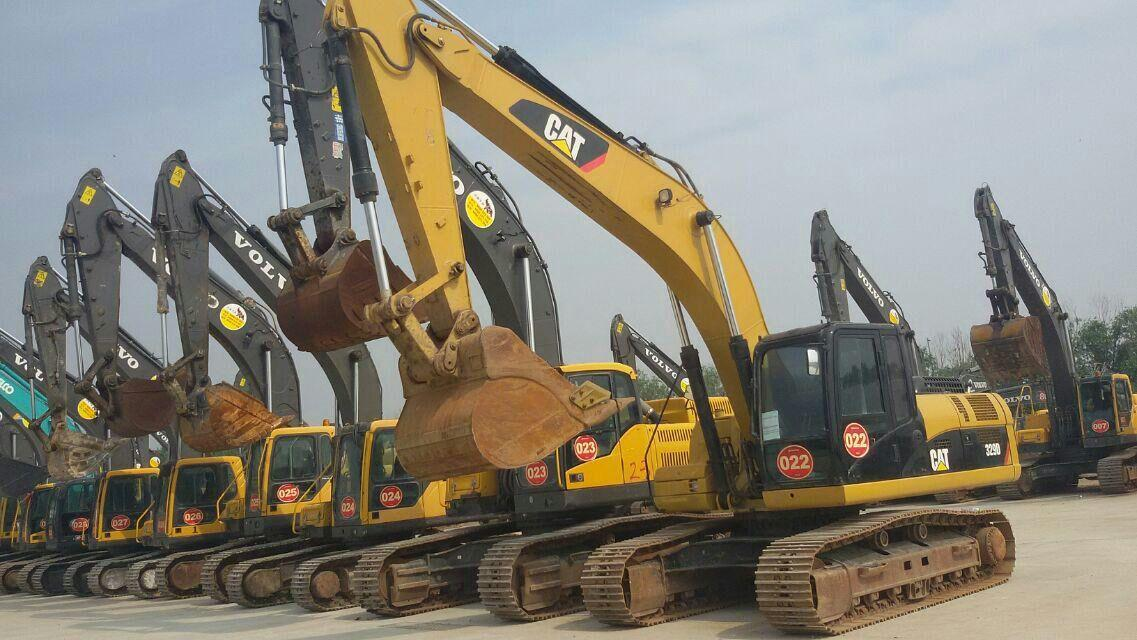 HUITONG CONSTRUCTION MACHINERY CO.,LTD