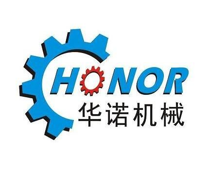 Henan Honor Machinery Co., Ltd.