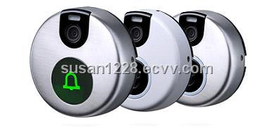 IP cam ,HD Web camera, 5MP waterproof outdoor Camera IP with P2P/ONVIF/Android/Ipad