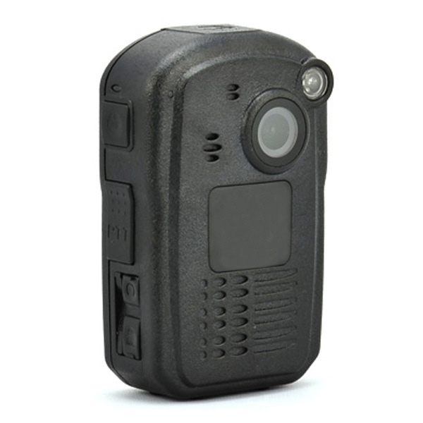 Police body camera with bulit-in GPS, Car recording mode portable police camera