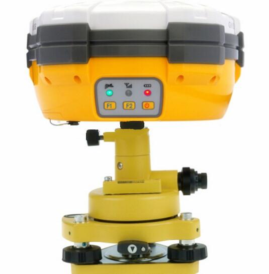 V30 BASE AND ROVER HI TARGET RTK GNSS GPS SURVEYING