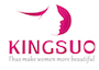 Beijing Kingsuo Technology Co., Ltd.