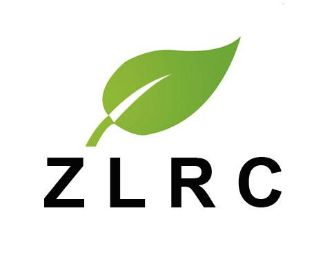 Beijing ZLRC Environmental Protection Equipment Co., Ltd.