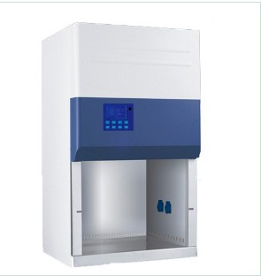 Bench Top Class II Biological Safety Cabinet