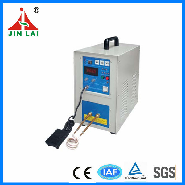 High Frequency 15KW Induction Heating Machine (JL-15KW)