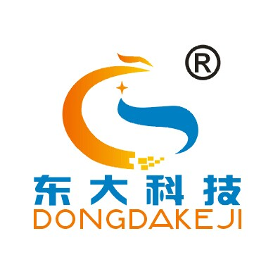 Ningbo Dongda Communication Technology Co., Ltd.