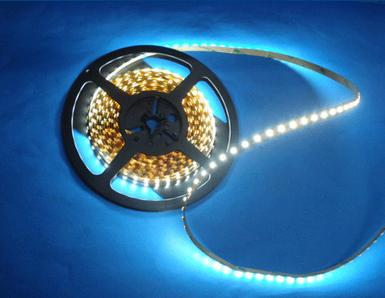 Best Price Flexible LED Strips