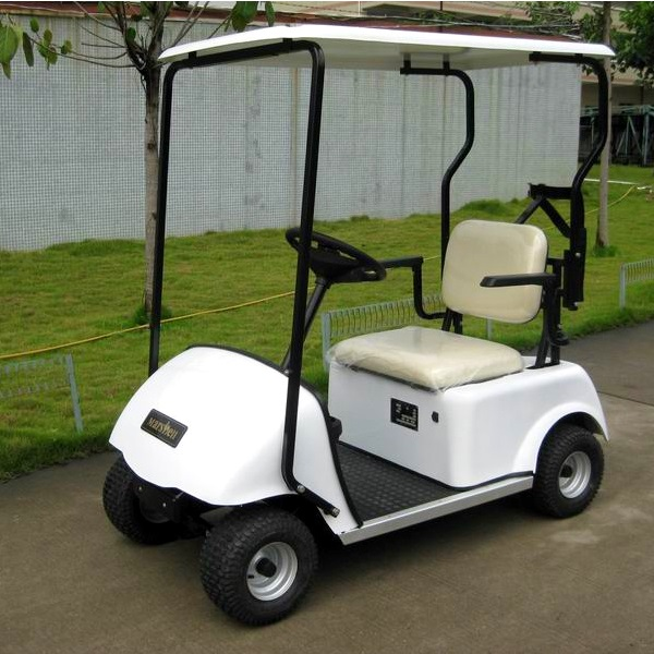 One Person Golf Cart >> one person single seater electric golf cart purchasing, souring agent | ECVV.com purchasing ...