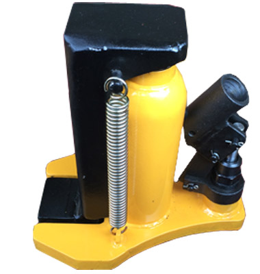 Hydraulic jack with durable quality and competitve price
