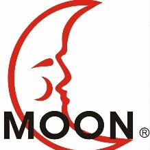 International Moon Sports Co., Ltd.