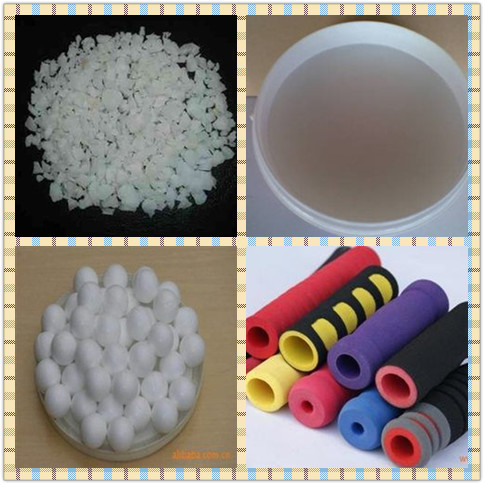 Adipic Acid for Nylon 66 material