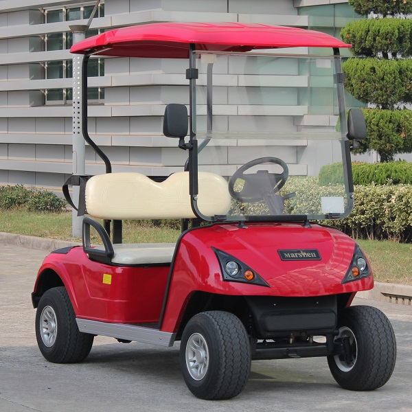 CE approve 2 seat golf electric buggy by Mars purchasing ... on golf cart horses, golf cart barns, golf cart games, golf cart bicycles, golf cart balls, golf cart boots, golf cart boards, golf cart hacks, golf cart trikes, golf cart electric, golf cart people, golf cart baby, golf cart dogs, golf cart rails, golf cart driving range, golf cart fishing, golf cart carts, golf cart walkers, golf cart clubs, golf cart jeeps,