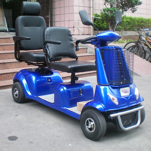 two seater 800W electric mobility scooter purchasing, souring agent on mobility golf carts, handicap golf carts, senior mobility carts, medical mobility carts,
