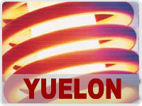 Yongkang Yuelon Electronic Equipment Co., Ltd.