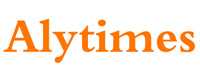 Shenzhen Alytimes Technology Co., Ltd.