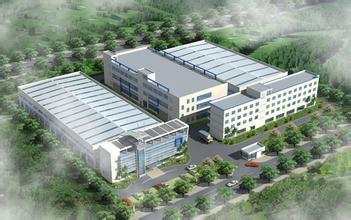 Jiangsu ONWLD Signs Co., Ltd.