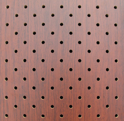 Perforated acoustic panel Wooden Acoustic Panels Wall Acoustic Panels Ceiling Acoustic Panels