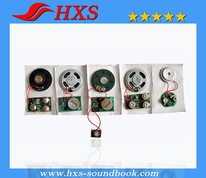 Pre recorded music greeting card sound chip or sound module pre recorded music greeting card sound chip or sound module m4hsunfo